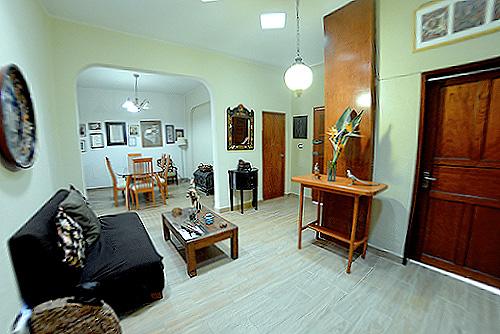 Habitaciones-en-Xalapa