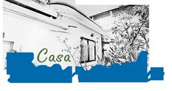 Casa-Bernarda-250-x-133